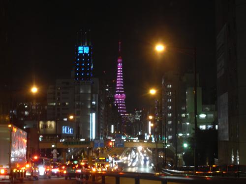 20091001_2.jpg