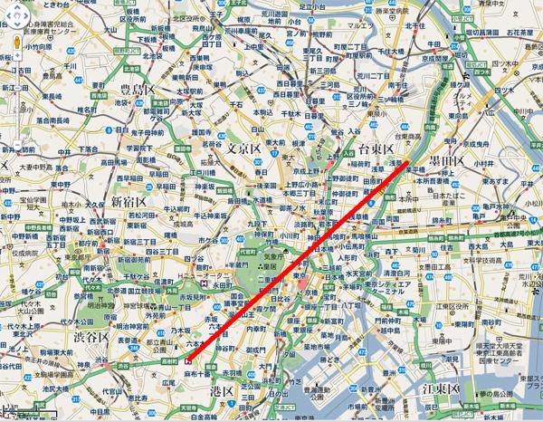hanabi_map.jpg